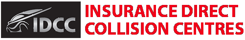 Insurance Direct Collision Centres
